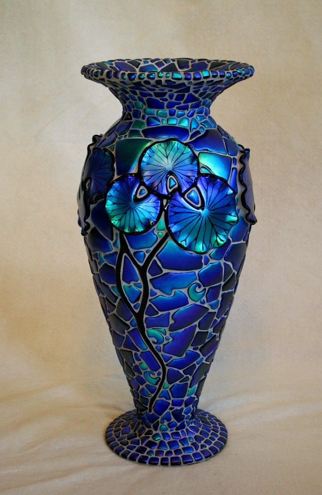 Vases home decor laurel yourkowski decor object for Decorative objects for home