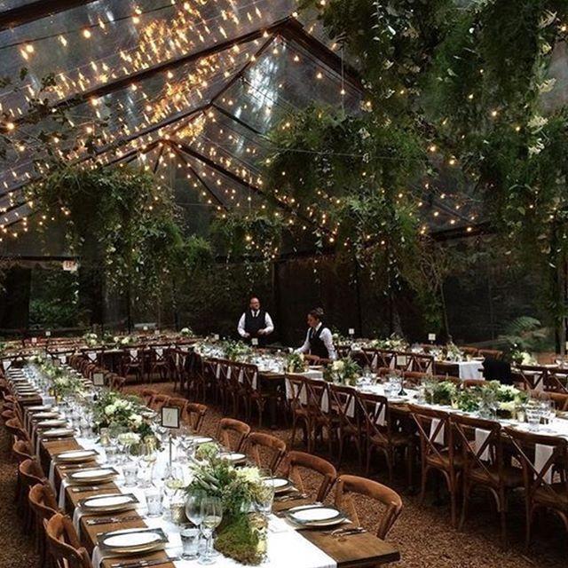 Beautiful autumnal #weddingdecor inspiration #weddings #weddinginspiration #wedd...