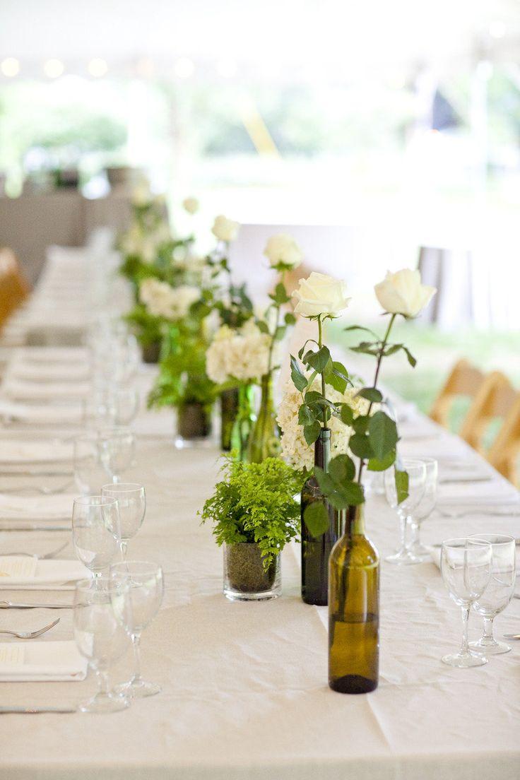 Saugerties Wedding at Arrowfield Estate by Mel & Co.