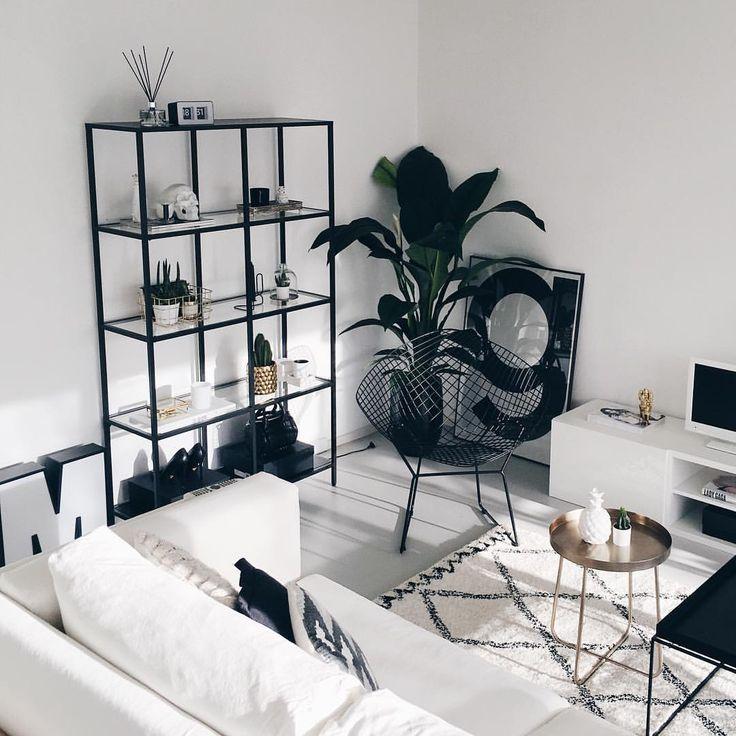 https://decorobject.com/wp-content/uploads/2017/09/1504344168_588_furniture-living-room.jpg