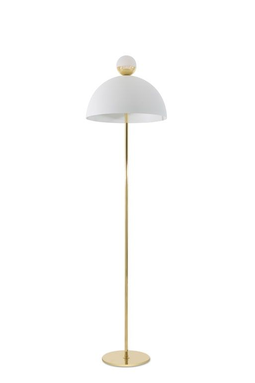Lamps and lighting home decor olympic boom 14 for Decorative objects for home