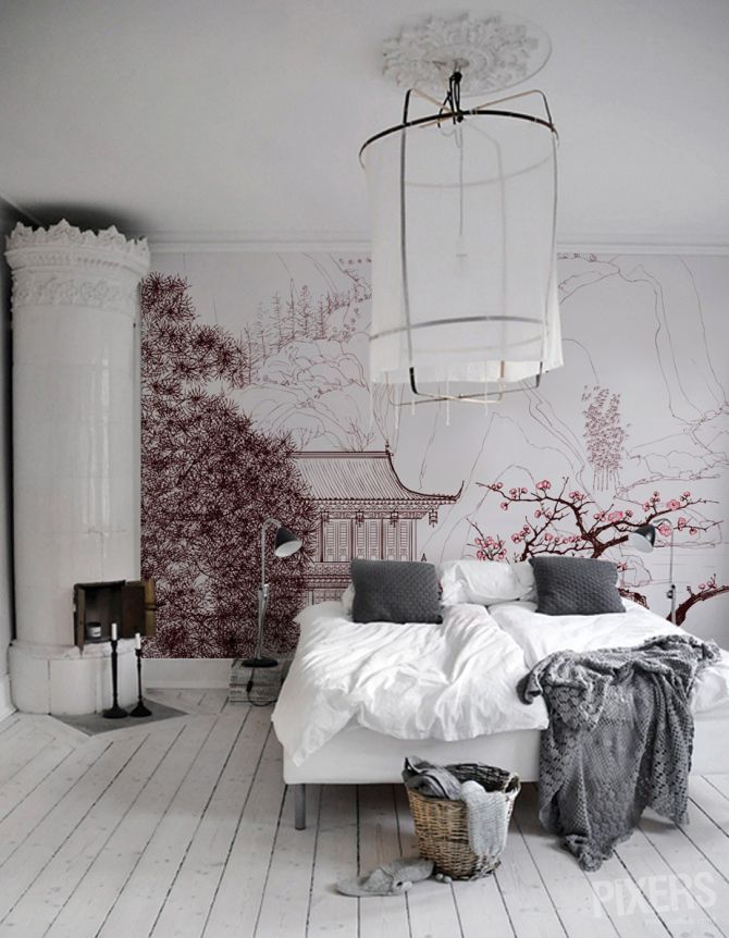 Furniture Bedrooms Bedroom Decor Object Your Daily Dose Of Best Home Decorating Ideas Interior Design Inspiration