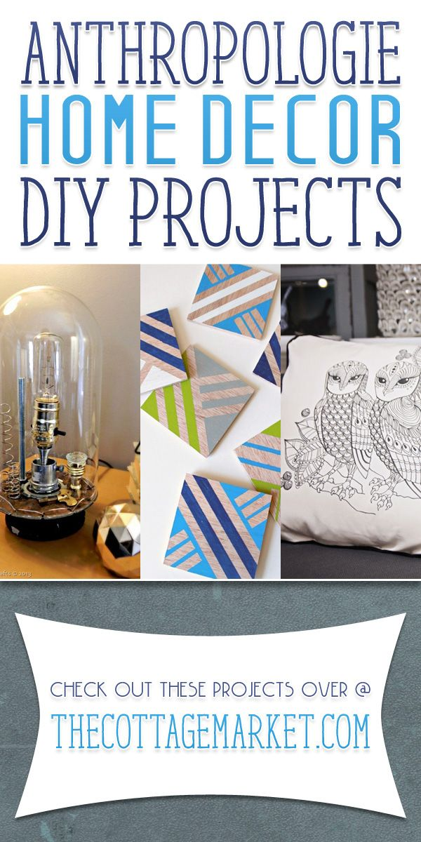 Home Design Hacks 28 Images 10 Decorating Hacks To Beautify Your Home 25 More Ikea Hacks
