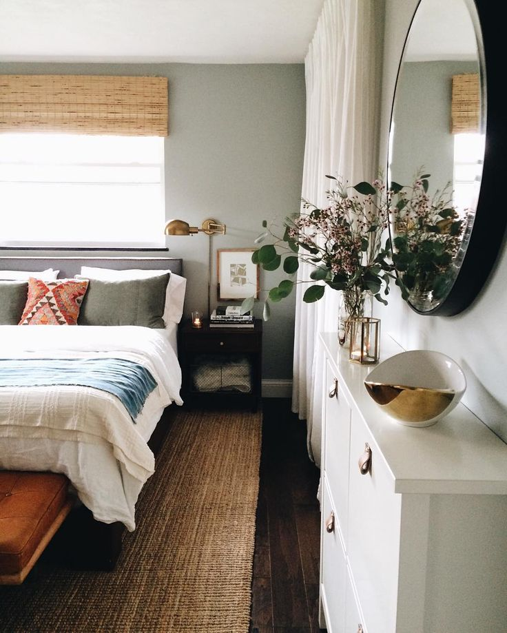 Bedrooms : See This Instagram Photo By Dana