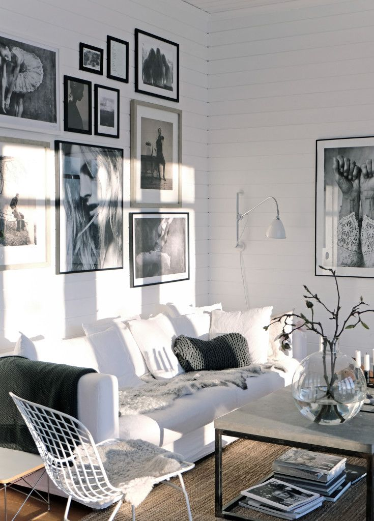Livingroom_STIL_INSPIRATION_Magnolia_spring_light_Le_Grand_air