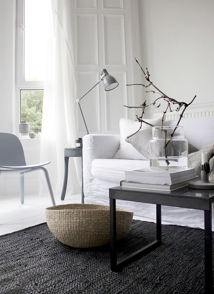 Furniture living room scandinavian living room for Scandinavian living room furniture