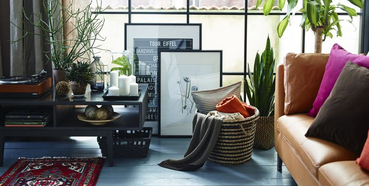 Home decorating diy projects marietorp fotolijst ikea ikeanl