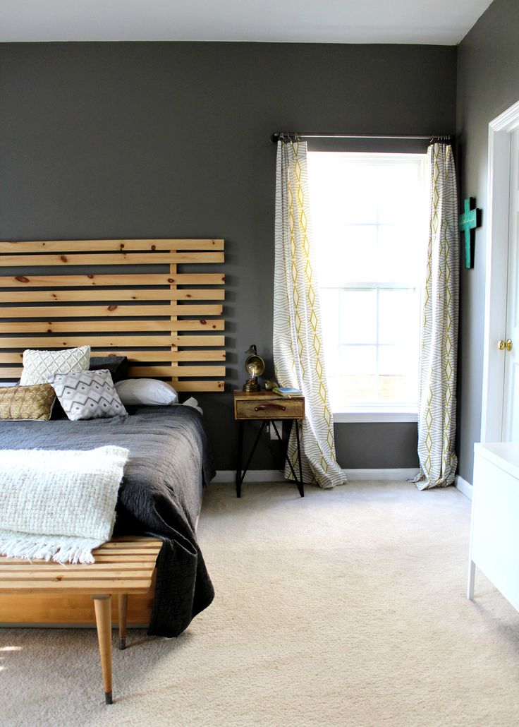 Home Decorating Diy Projects Budget Master Bedroom Makeover Tag Tibby Decor Object