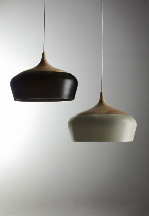 Lamps And Lighting Home Decor Australian Designer Kate Stokes Of Studio Coco Flip Has Created