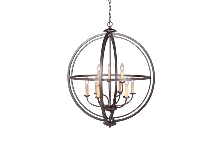 Lamps And Lighting Home Decor Berkeley Collection Makes A