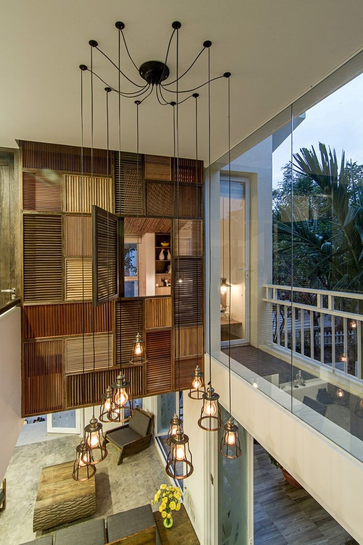 Lamps And Lighting Home Decor Contemporary Interior