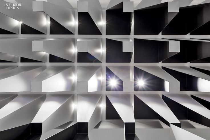 LED recessed ceiling fixtures.