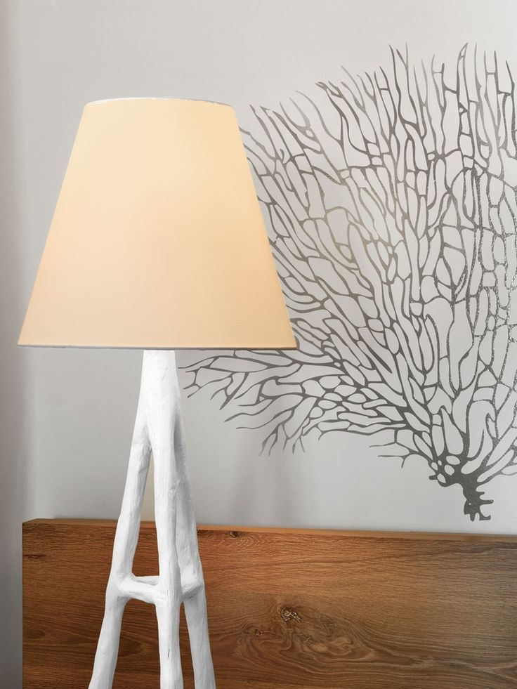 Lamps and lighting home decor you 39 re the one 1 hotel 39 s for Decorative objects for home
