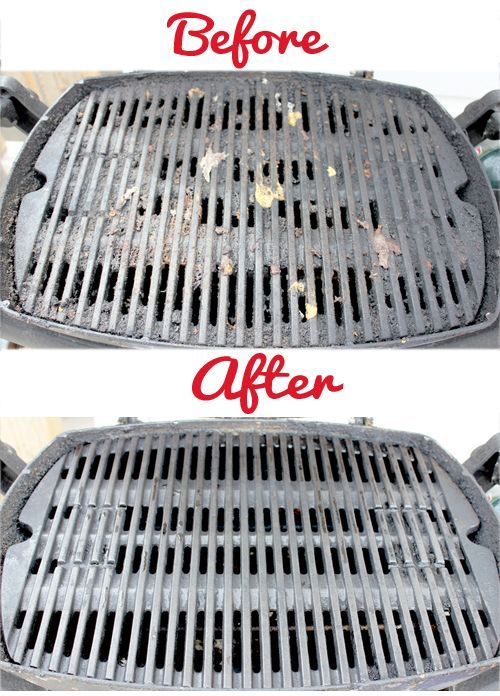 Get Your Grill On ~ Outdoor decorating gardening get your greasy bbq grill