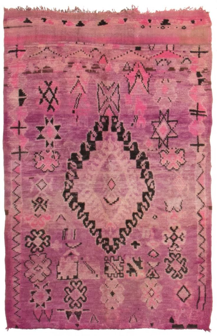 Rugs home decor colorful vintage moroccans decor Home decor rugs