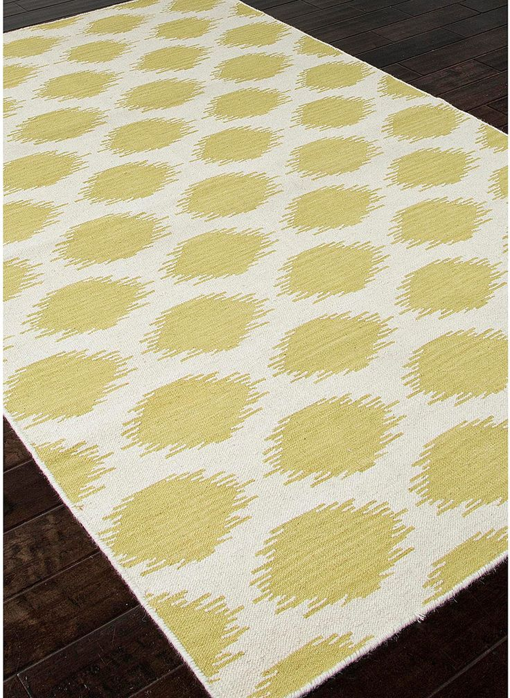 Rugs Home Decor Maroc Mr41 Rug From The Bauhaus Minimal Design Rugs Iii Collection At Modern