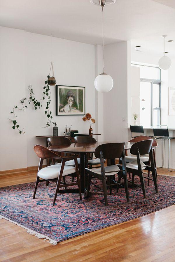vintage-inspired-rug-2