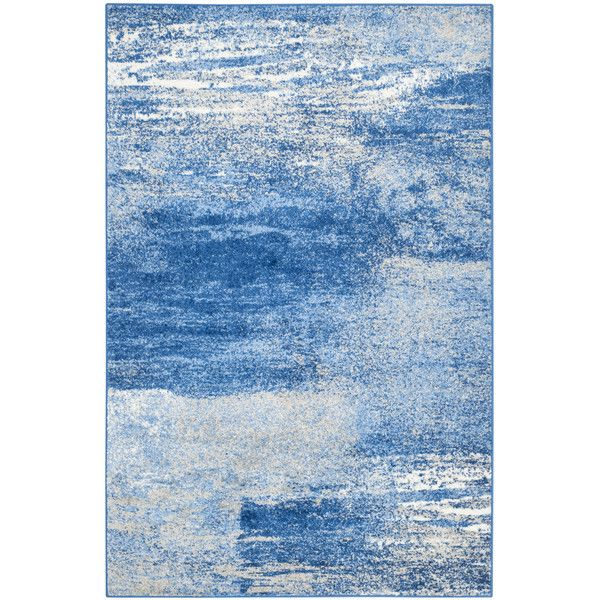Shop Wayfair for Area Rugs to match every style and budget. Enjoy Free Shipping ...