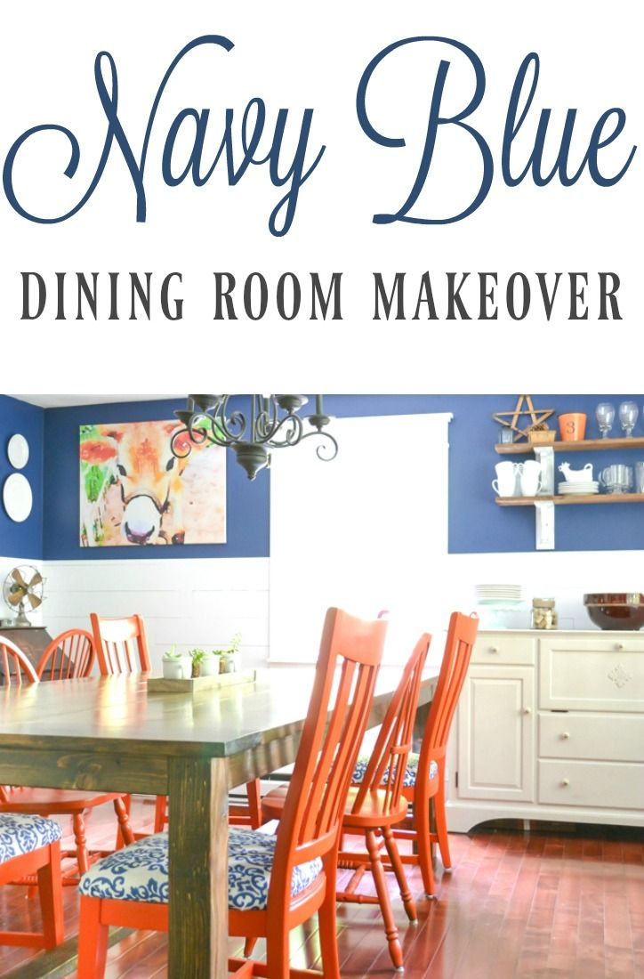 Home decorating diy projects this is an amazing dining for Dining room diy ideas