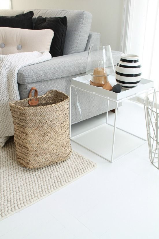 Furniture Living Room Decor