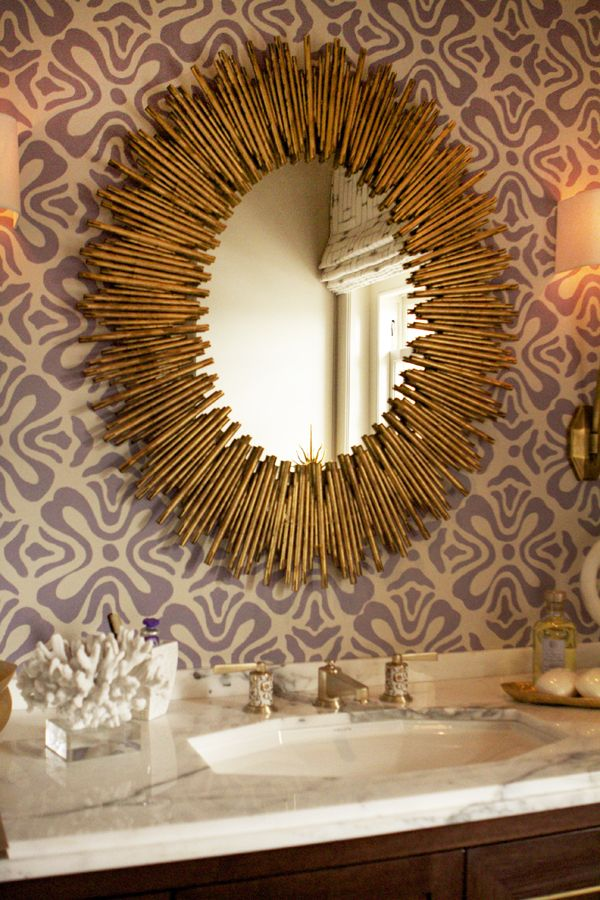 Mirrors home decor decor object your daily for Decorative objects for home
