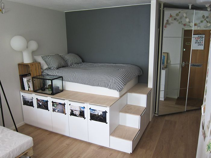 The Best Hacks From the Fan Site Ikea Doesn't Want You To See