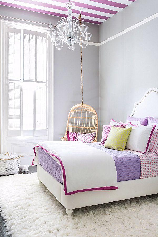Furniture Bedrooms 12 Ten Girl Bedroom Ideas Decor Object