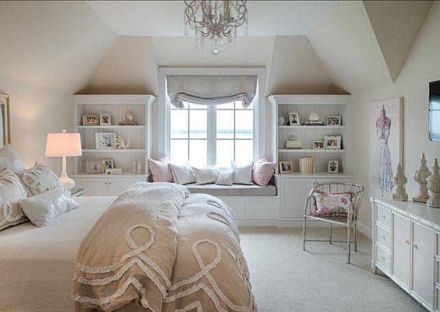 Furniture Bedrooms Bedroom Design Bedroom Design Ideas Bedroom