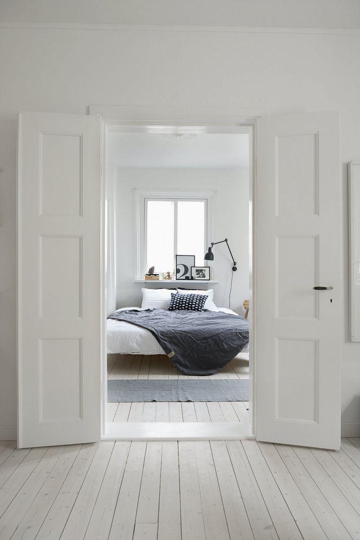 Bedroom Love ★ Alvhem Mäkleri
