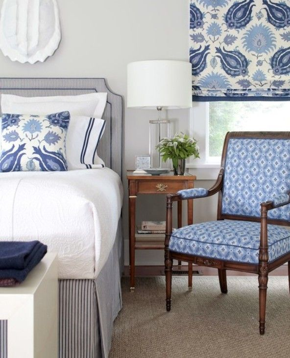 Quirky Bedroom Furniture Bedroom Blue And Red Bedroom Design Jobs Kids Bedroom Chandeliers: Bedrooms : Blue And White Coastal Bedroom