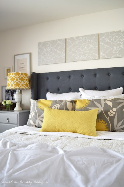 furniture bedrooms gray yellow bedroom decor 13888 | furniture bedrooms gray yellow bedroom
