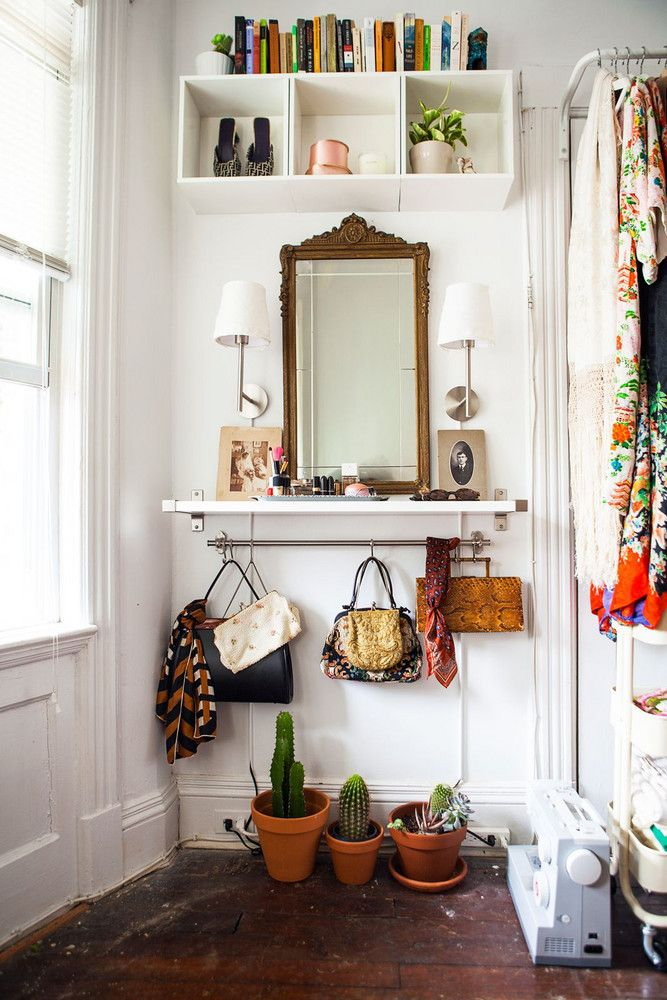 Best Entryway Organization Ideas To Get Rid Of Clutter