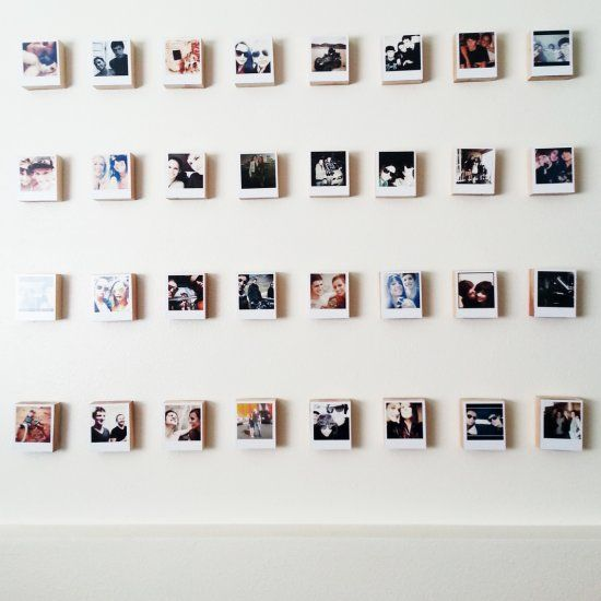 Home decor diy 39 s combine instagrams with the trademark for Best home decor instagrams to follow