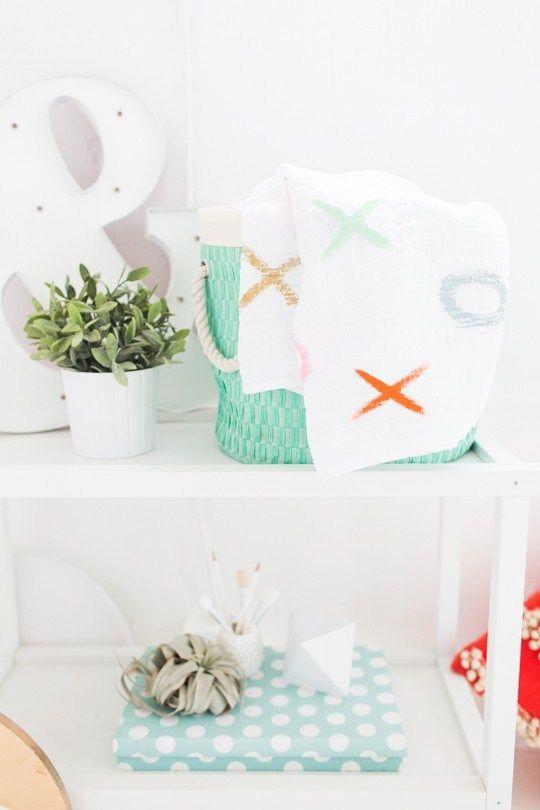 Home Decor Diy 39 S Diy Xoxo Throw Blanket Sugar And