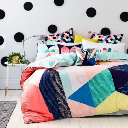 home decorating diy projects ruckus coco bedroom quilt covers rh decorobject com