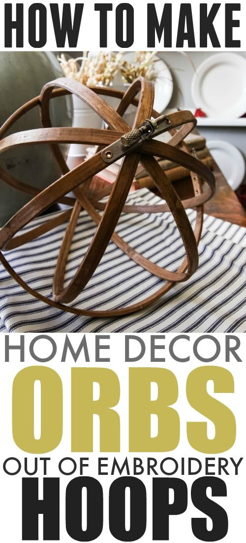Home Decorating Diy Projects You Can Make Your Own Decor