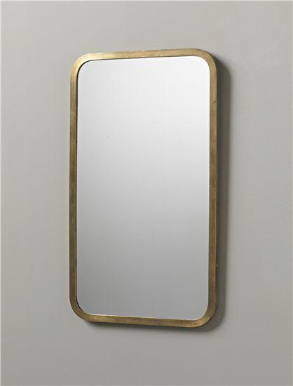 PHILLIPS : UK050312, JOSEF FRANK, Mirror