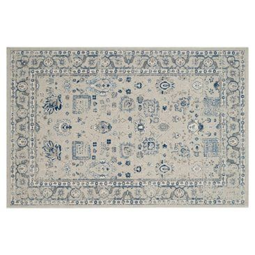 Rugs Home Decor Check Out This Item At One Kings Lane