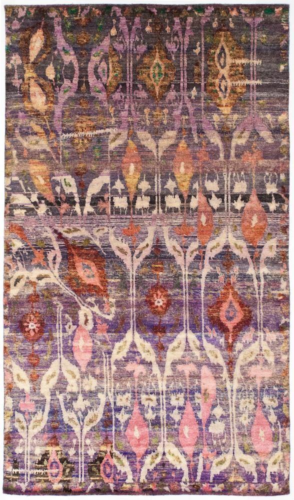 Rugs Home Decor Desert Dreamer Silk Ethos 5 10 X10 3