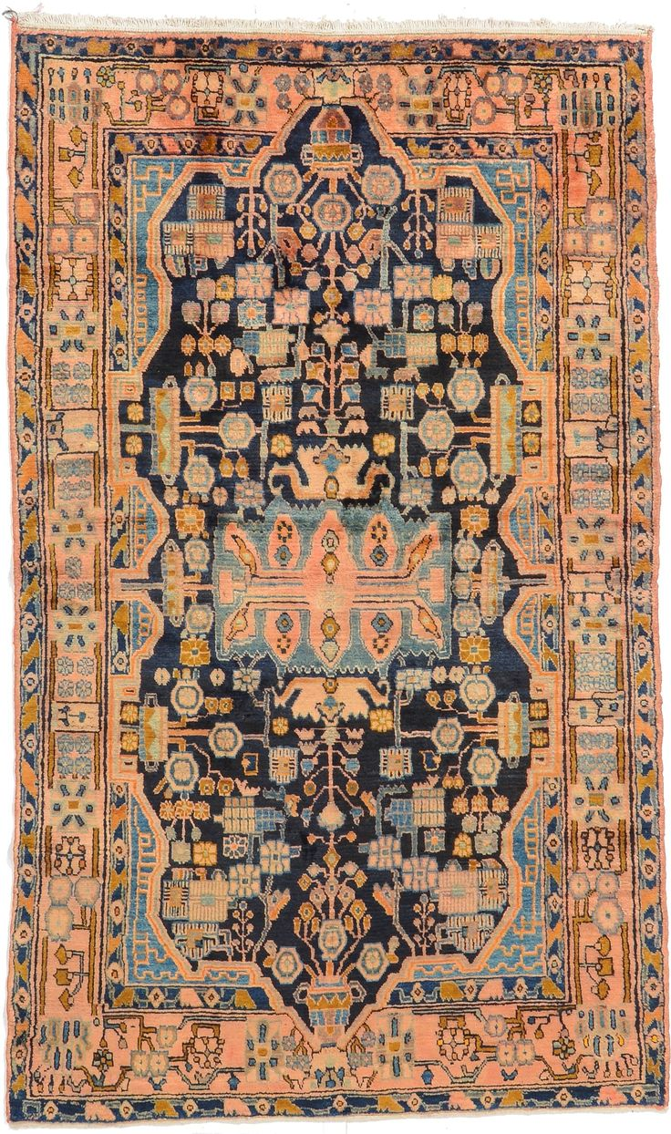 rugs home decor persian rug decor object your