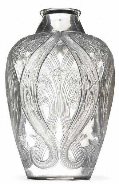 René Jules Lalique