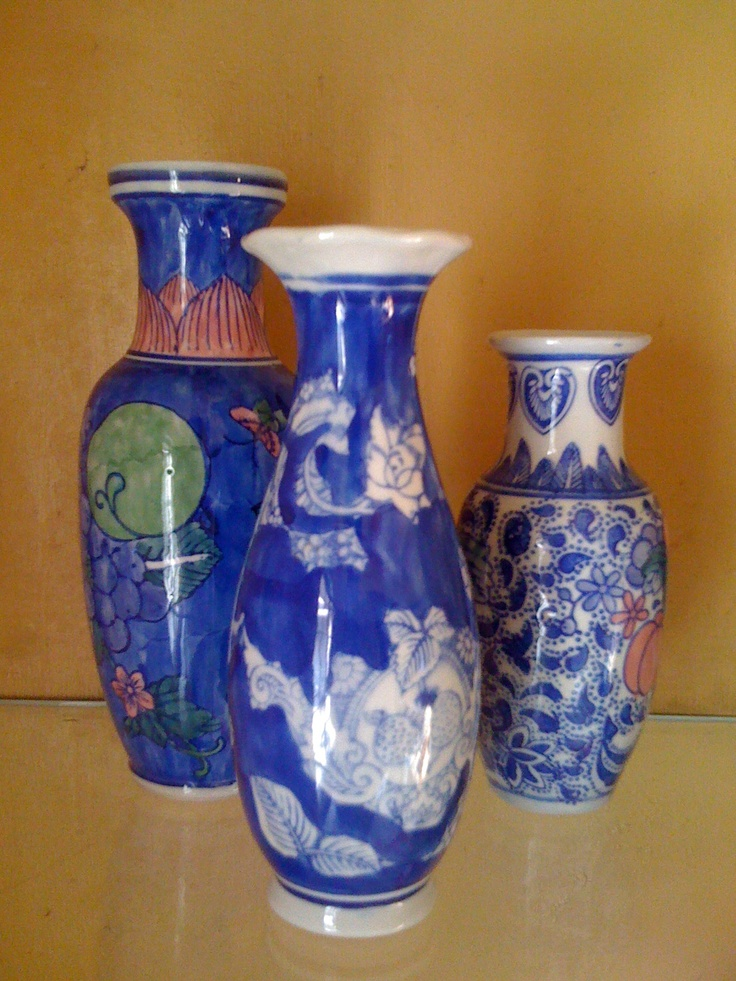 Vases Home Decor Vases Decor Object Your Daily