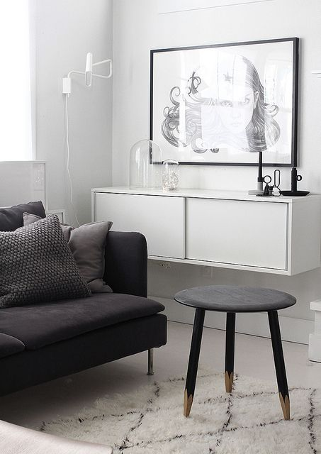 Furniture Living Room The Day After By Amm Blog Via