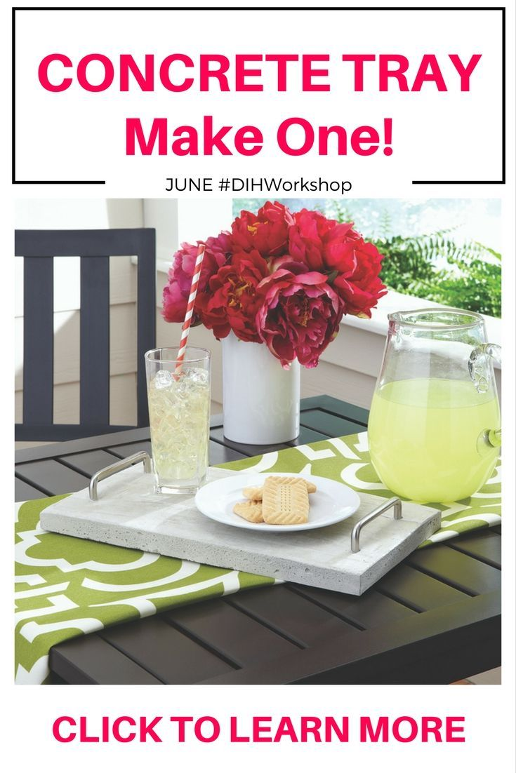 Home decorating diy projects learn how to make your own for How to learn to decorate your home