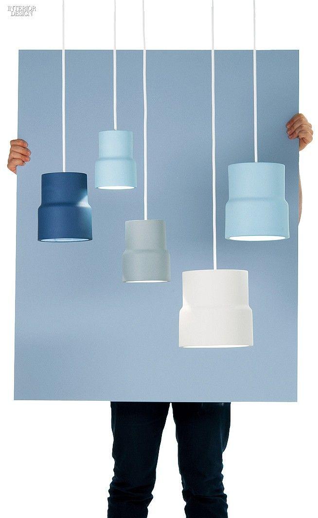 Lamps And Lighting Home Decor Editors 39 Picks 90