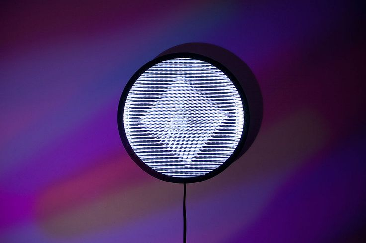 Lamps And Lighting Home Decor Trends Reflect The Age Of LEDs