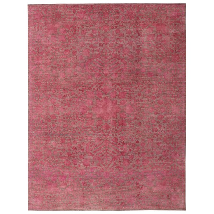 Rugs Home Decor Asri Red Decor Object Your Daily Dose Of Best Home Decorating