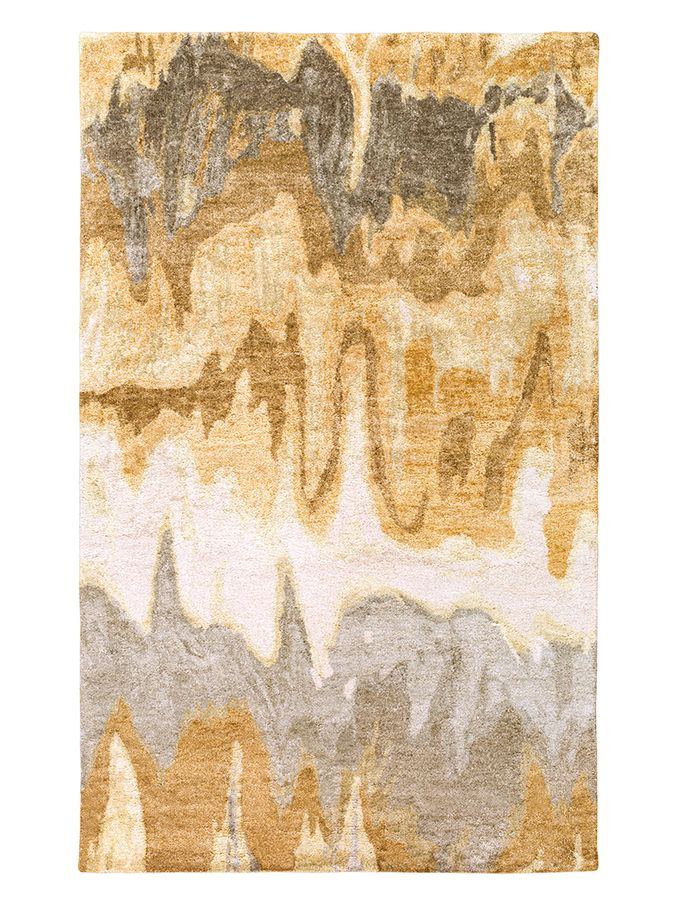 Gemini Hand-Tufted Rug from Up to 75% Off: Surya Rugs on Gilt