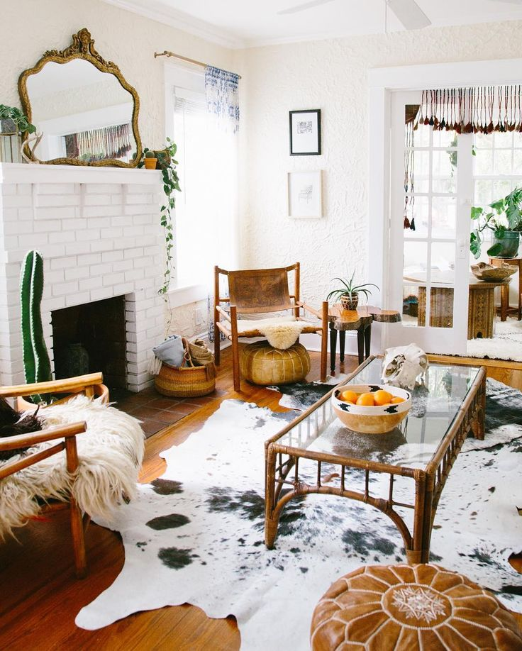 Rugs home decor i might be slightly obsessed with these nguni cowhide rugs from zeal living - Rugs and home decor decor ...
