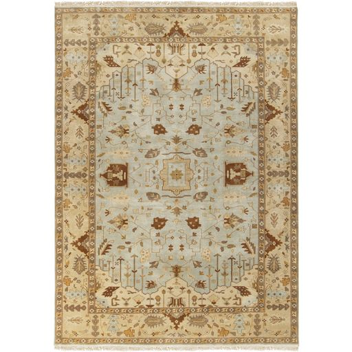 IT-1013 - Surya   Rugs, Pillows, Wall Decor, Lighting, Accent Furniture, Throws,...